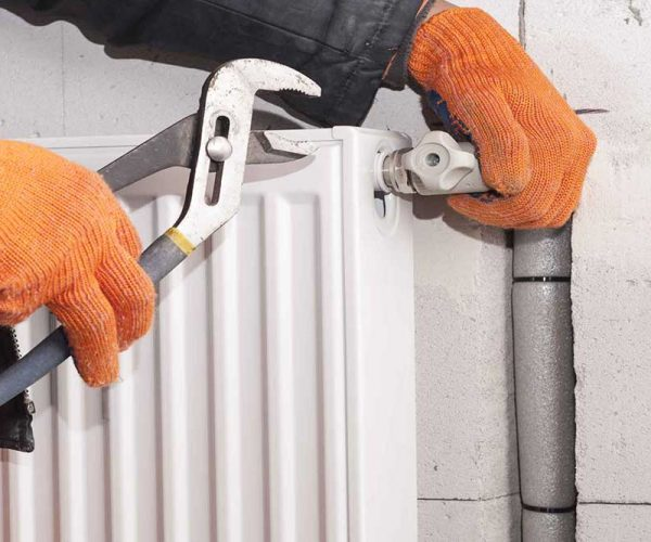 We-repair-wall-heater-systems